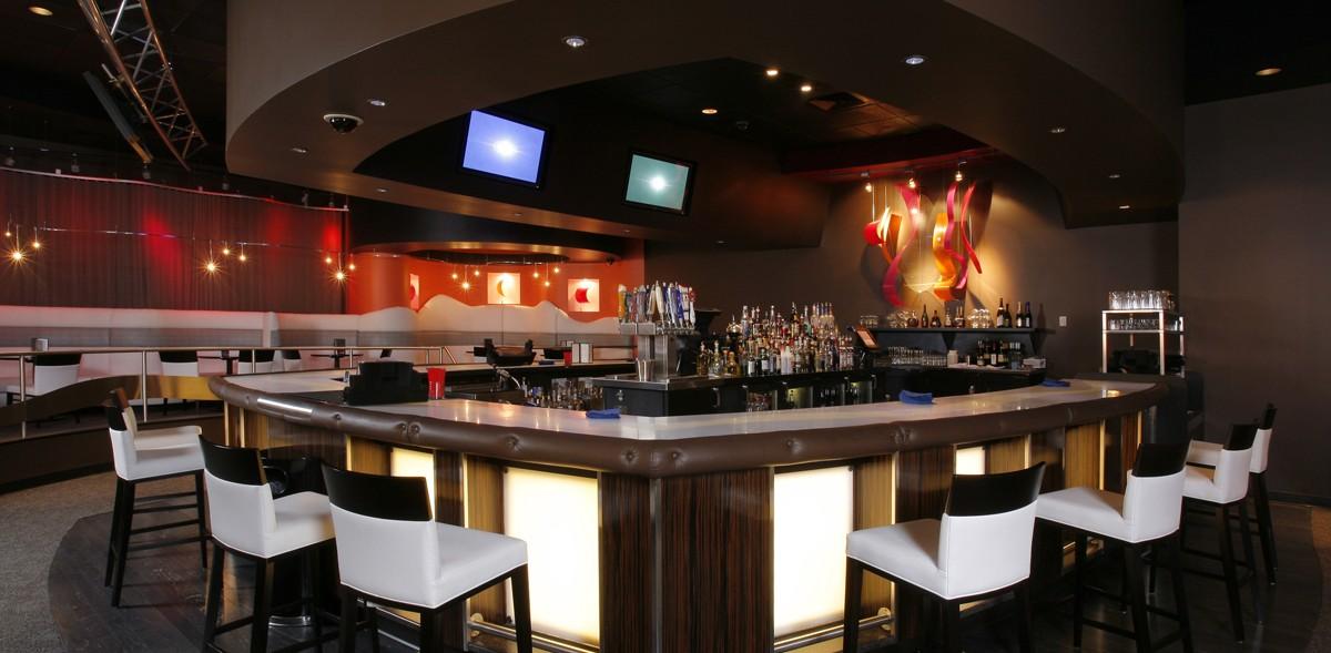 Northern quest casino spokane wa 17