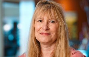 Darlene Schumacher