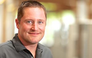 Erik Kettenton