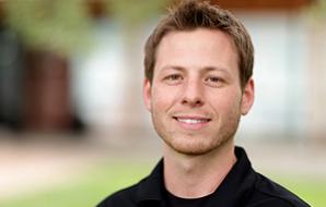 Ryan Swartz