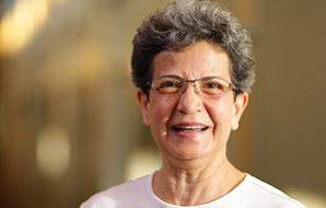 Soraya Duffee