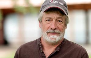 Stan Baker