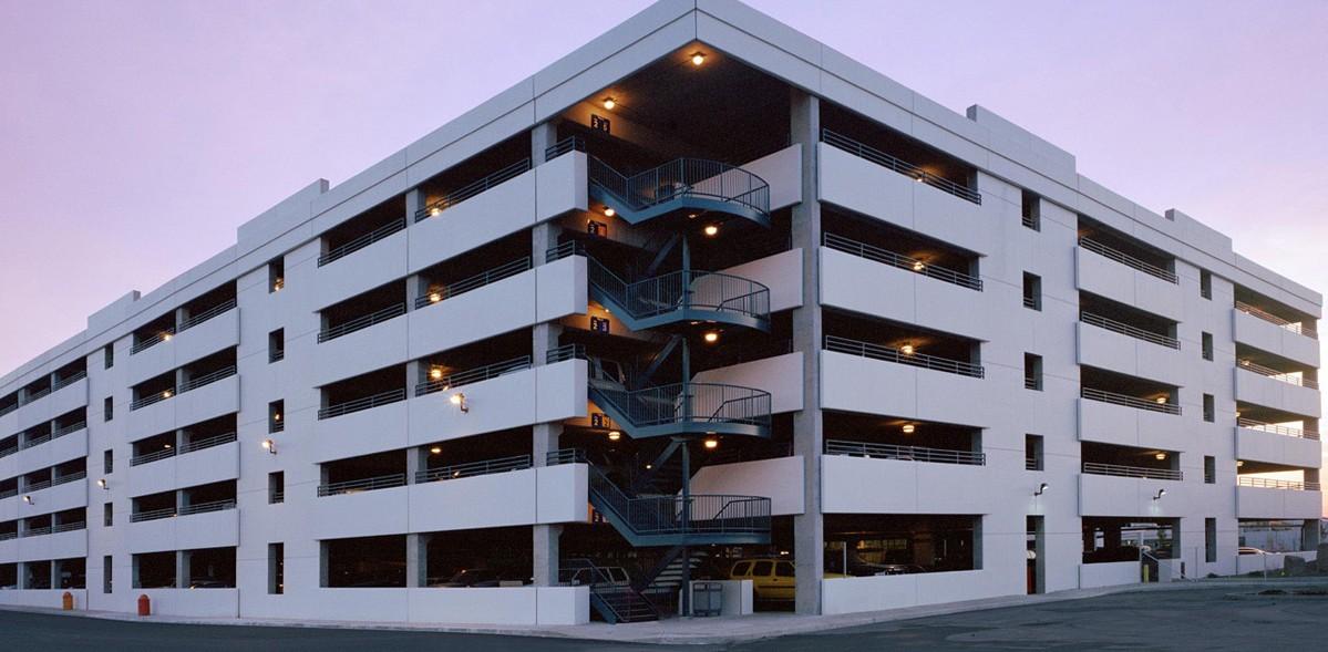 sqft storage warehouse with separate door and lock in al quoz (sj).